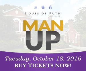 Man Up – October 18, 2016