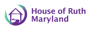 House of Ruth Maryland