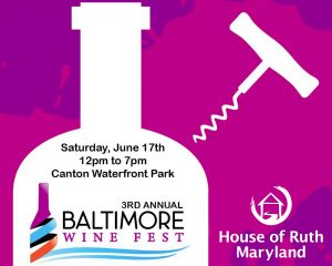 HRM_Baltimore_Wine_Fest_Post